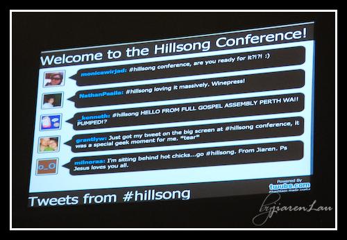 HillsongConference2009byJiarenLau-4771