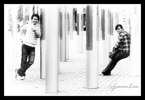HillsongConference2009byJiarenLau-5322