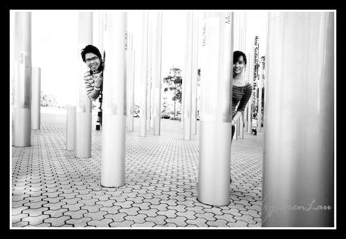 HillsongConference2009byJiarenLau-5418