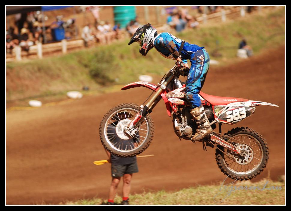 MotorcrossByJiarenLau-2990