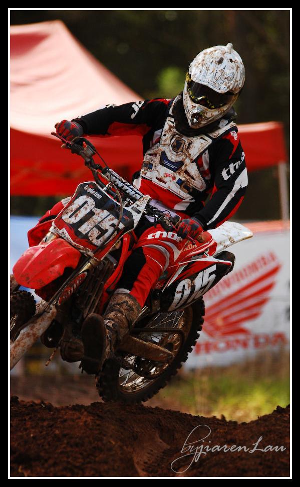 MotorcrossByJiarenLau-3014