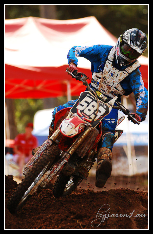 MotorcrossByJiarenLau-3015