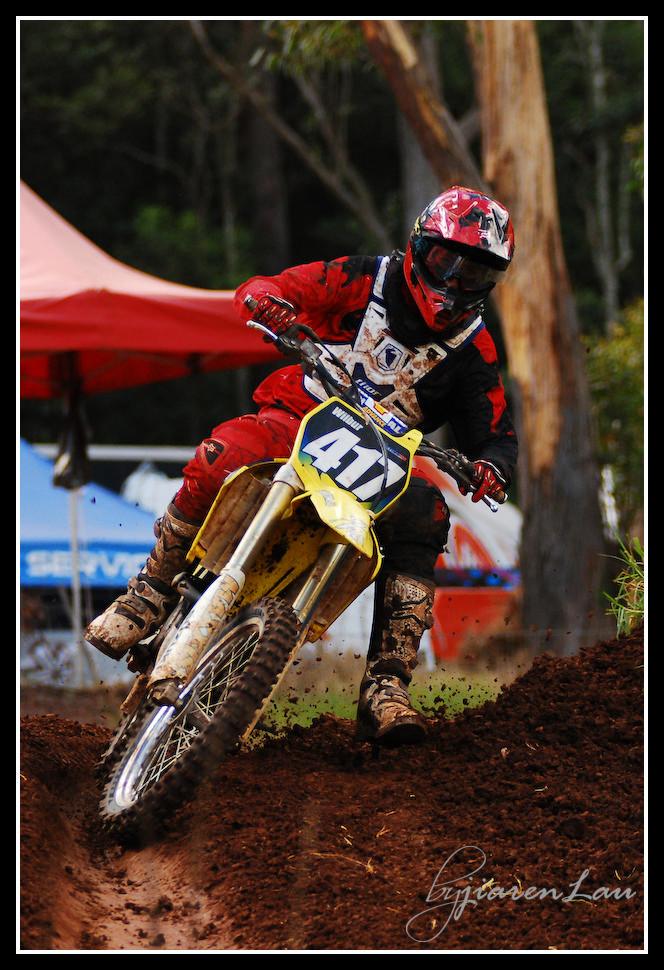 MotorcrossByJiarenLau-3021