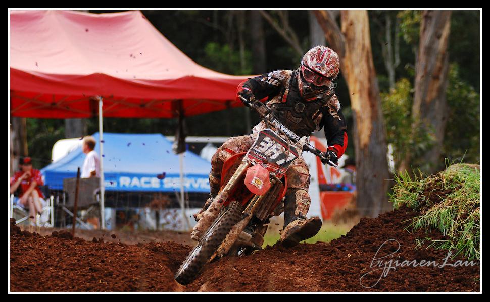 MotorcrossByJiarenLau-3023