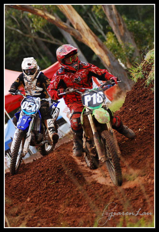 MotorcrossByJiarenLau-3028