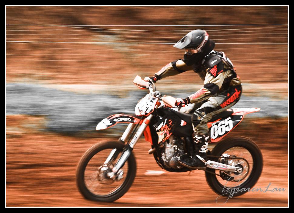 MotorcrossByJiarenLau-3049