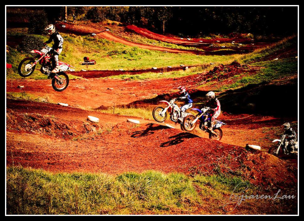 MotorcrossByJiarenLau-3072