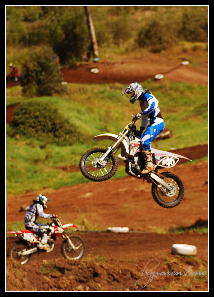 MotorcrossByJiarenLau-3082