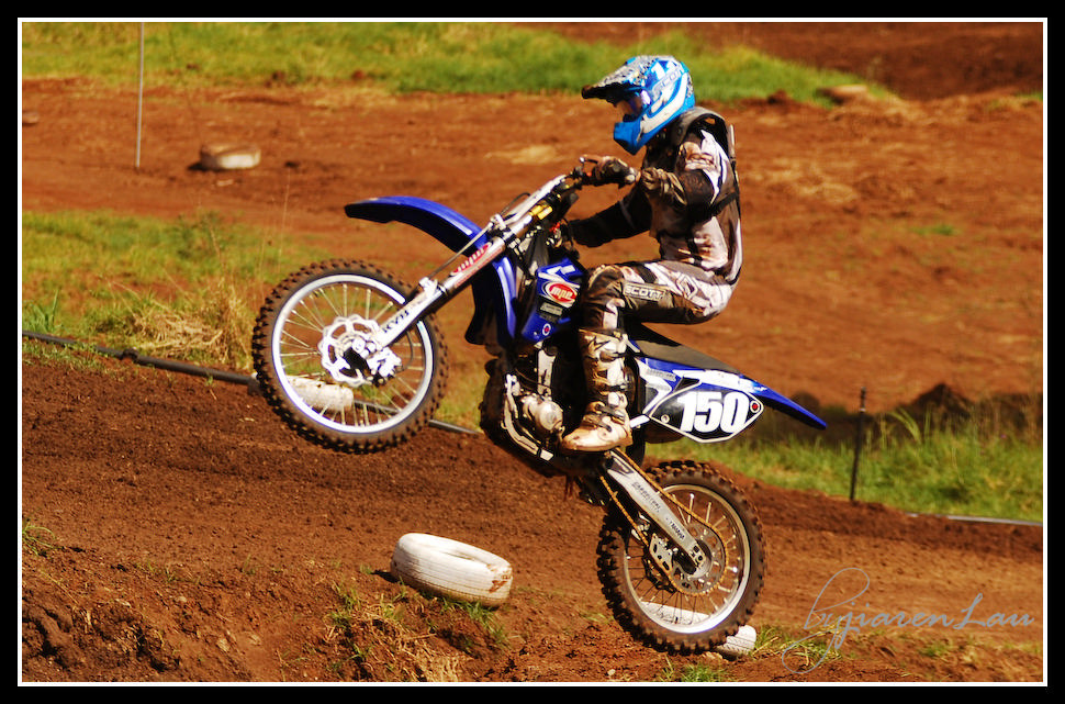 MotorcrossByJiarenLau-3109