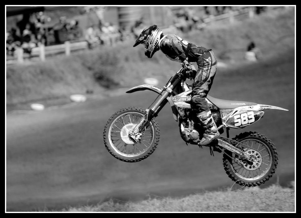 MotorcrossByJiarenLau