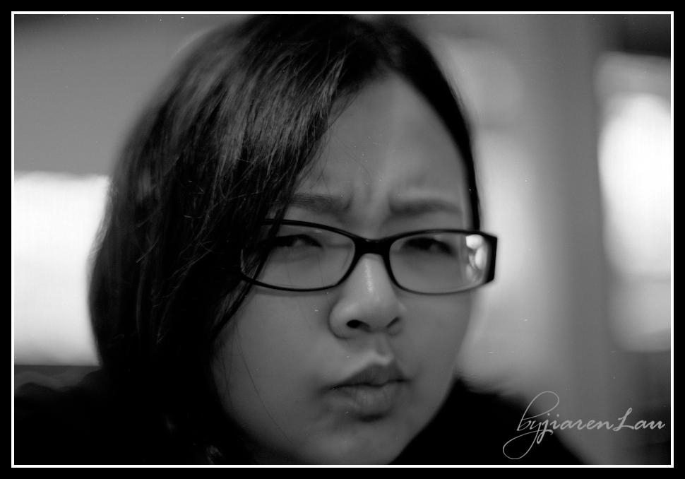 Linzhi_Lau_By_Jiaren_Lau-27