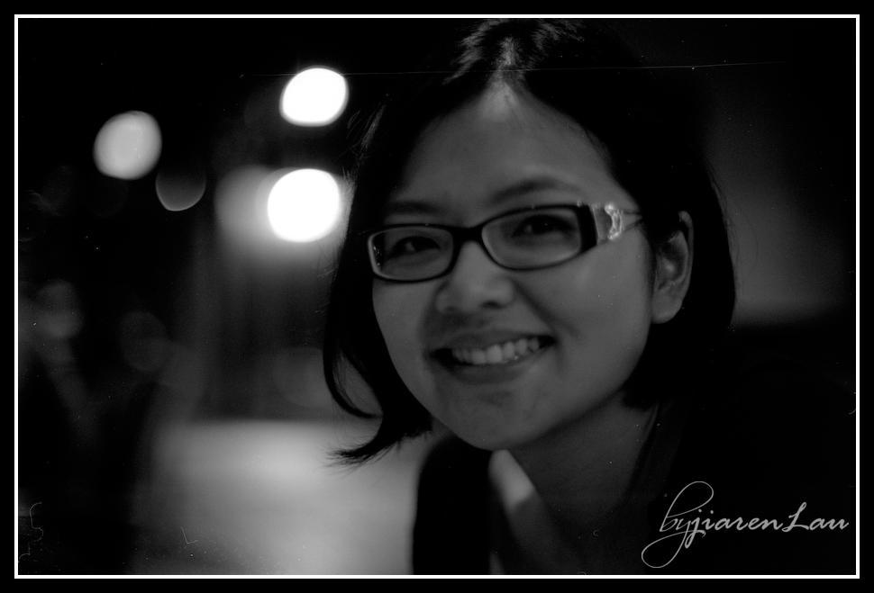 Linzhi_Lau_By_Jiaren_Lau-29