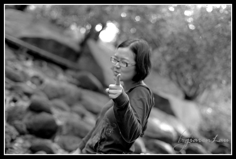 Linzhi_Lau_By_Jiaren_Lau-39