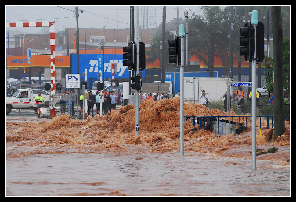 toowoomba flash flood 2011-4418
