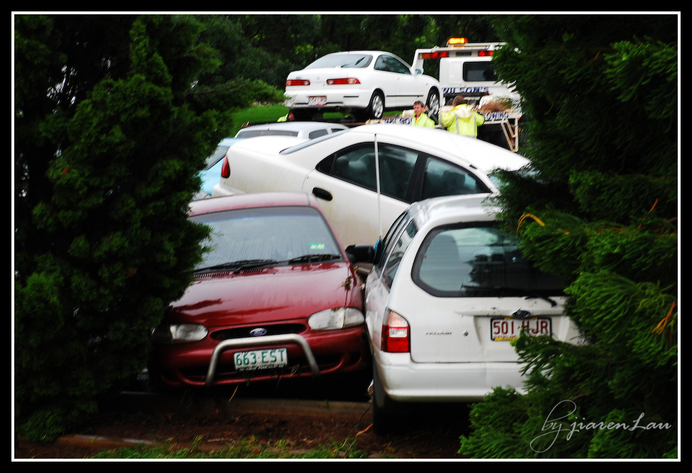 toowoomba flash flood 2011-4506